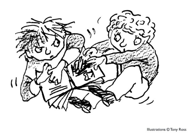 henry hudson coloring page - horrid henry coloring pages murderthestout
