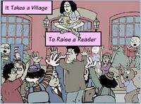 Village Pink a