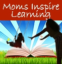 Moms Inspire Learning_badge_125x125
